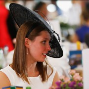 Royal Ascot News - Ascot racecourse