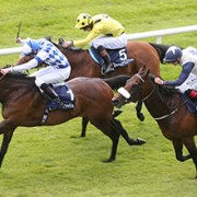 Al Kazeem - Royal Ascot