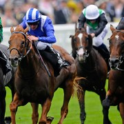 Royal Ascot Review - Ascot Racecourse