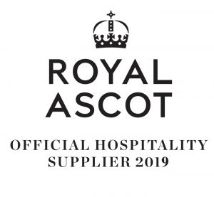 Royal Ascot Hospitality UK