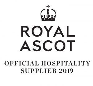 Royal Ascot Hospitality UK
